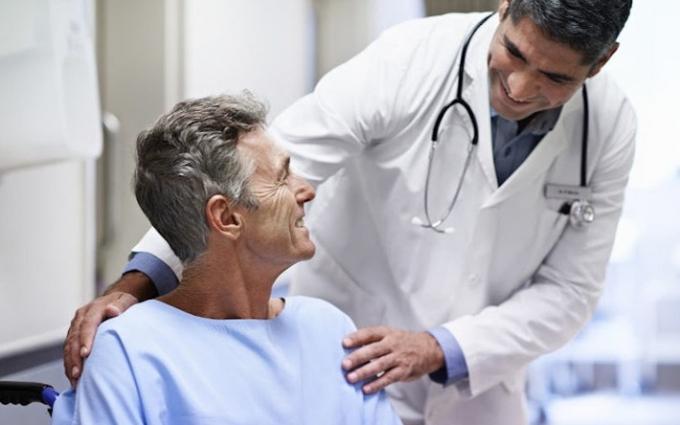 Diagnóstico da Dispepsia