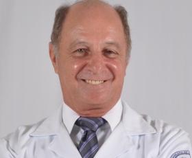 Leotil José Zardo
